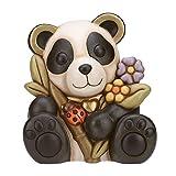THUN Panda Grande Ceramica 30 cm h