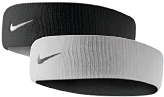 Nike Dri-Fit Home & Away Headband