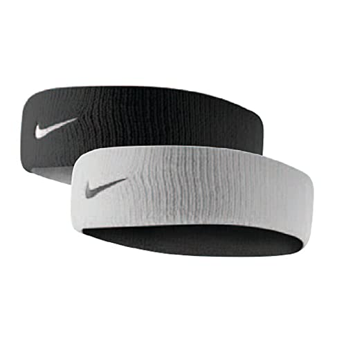 Basketball Headbands Amazon.com