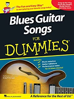 Best guitar love songs list Reviews