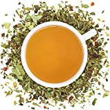Organic Detox Tea - 2oz Bag (Approx. 30 Servings) | Full Leaf Tea Co.