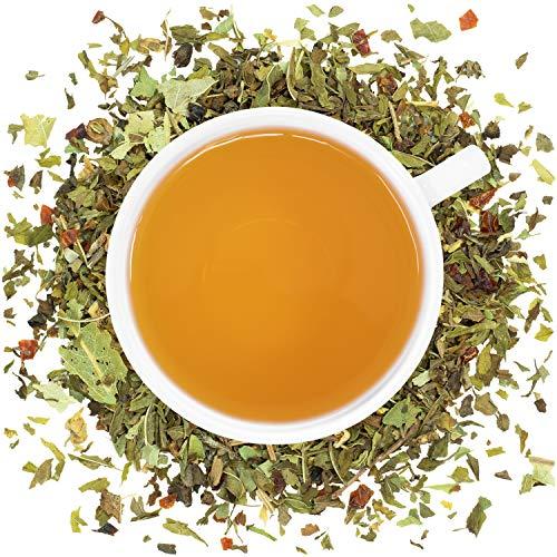 Organic Detox Tea - 2oz Bag (Approx. 30 Servings) | Full Leaf Tea Co.