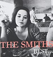 The Best of the Smiths, Vol. 1 by The Smiths (2008-01-13)