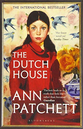 The Dutch House: Longlisted for the Women's Prize 2020 (High/Low)
