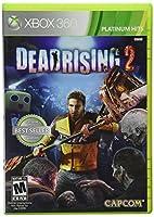 Dead Rising 2 (輸入版:北米・アジア) - Xbox360