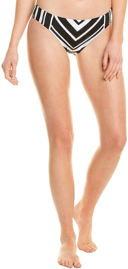 La Blanca Women's Hipster Bikini Swimsuit Bottom