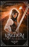 The Kingdom (The Seven Kingdoms Book 7)