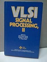 Vlsi Signal Processing II
