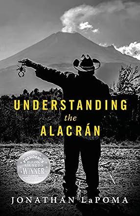 Understanding the Alacran