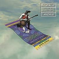 Dick's Picks Vol. 12 - Providence Civic Center 6/26/74 & Boston Garden 6/28/74 by Grateful Dead