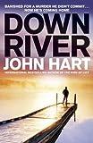 Down River (English Edition)