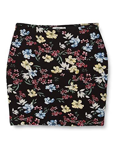 Inside Falda para Mujer