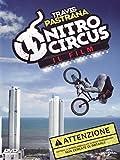 Nitro Circus 3D (Dvd)
