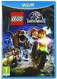 Lego Jurassic World (Nintendo Wii U) [Importación Inglesa]