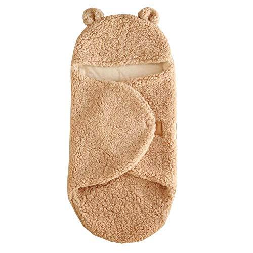 Screenes Sac À Dos Pour Bébé Wrap Blanket Pack Universel Réglable Simple Style Sac De Couchage Couverture Pour Les Bébés Bébés Nouveau Né Mignon Style Bébé Préfère