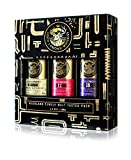 Loch Lomond - Tasting Collection 3 x 5cl Minitures Gift Set - Whisky