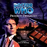 Doctor Who: Project Twilight
