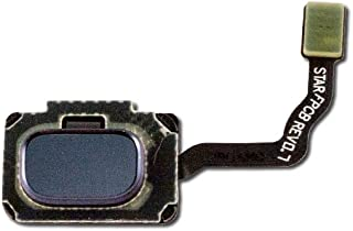 Fingerprint Scanner Flex Cable Ribbon Connector Compatible with Samsung Galaxy S9 SM-G960 (5.8