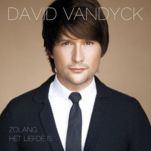 David Vandyck