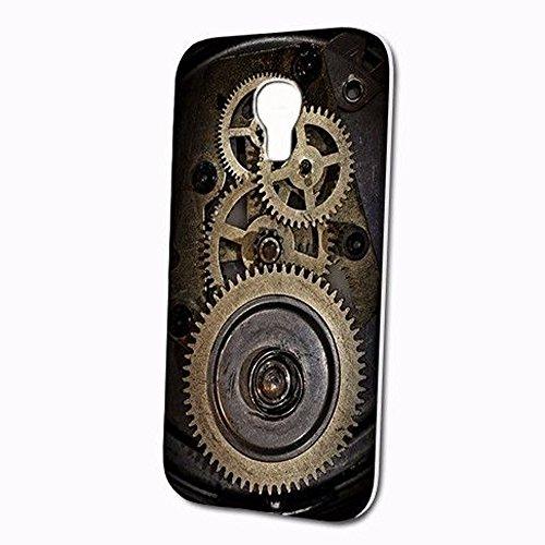 Design Hülle für Lenovo Vibe S1 Lite Schutzhülle Handyhülle Hülle Motive TPU Elastisch (Design 25)
