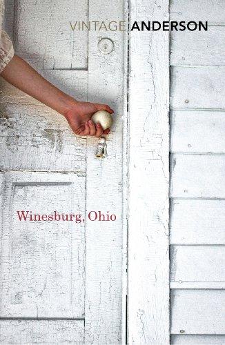 Winesburg, Ohio (Vintage Classics) (English Edition)