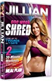 Jillian Michaels - One Week Shred (2014) - UK PAL