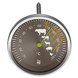WMF analoges Fleischthermometer