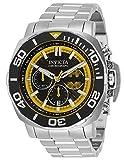 Invicta DC Comics - Batman 35075 Reloj para Hombre Cuarzo - 48mm