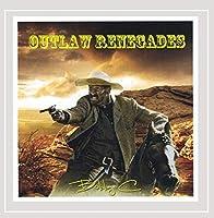 Outlaw Renegades