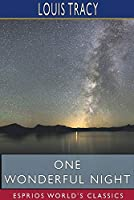 One Wonderful Night (Esprios Classics)