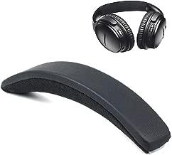 QC25 Headband Replacement Headphones Headband Pad Repair Parts Compatible with Bose Quietcomfort 25 QC25 Headphones.(QC25 Headband)