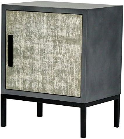 Heather Ann Creations The Ranking TOP5 Nova Wooden Modern Style En Collection Minneapolis Mall