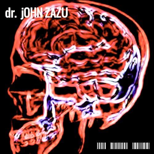 Dr. John Zazu
