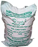 This Product Is Made From Cow Dung manure, Using Red Wigglers Earth Worms, Which Are Considered Best In Vermicomposting Process, Making It The Highest Quality Natural Fertilizer. This Product Is Ideal For Your Plants In Lawns, Yards, Home Gardens, Bi...