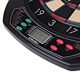 Zoom IMG-2 win max dart board