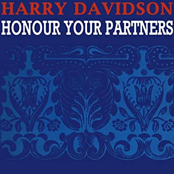 Honour Your Partners