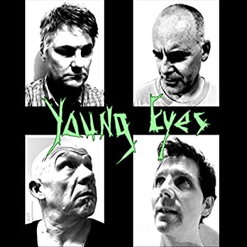 Young Eyes