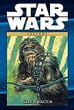 Star Wars Comic-Kollektion: Bd. 14: Chewbacca