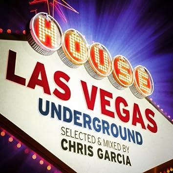Las Vegas Underground