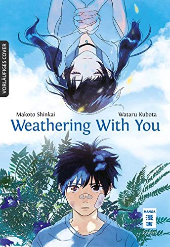 Weathering With You 01