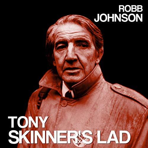 Tony Skinner's L