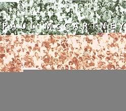 Paul McCartney - Hope Of Deliverance - Parlophone - 7243 8 80460 2 2, MPL Communications - 7243 8 80460 2 2 by Paul Mccartney (1992-05-03)