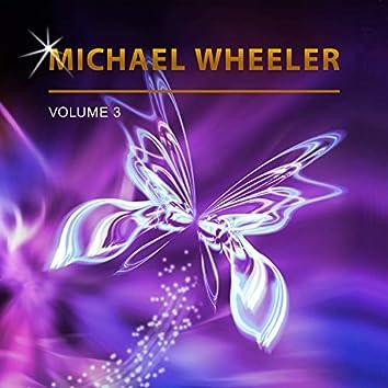 Michael Wheeler, Vol. 3