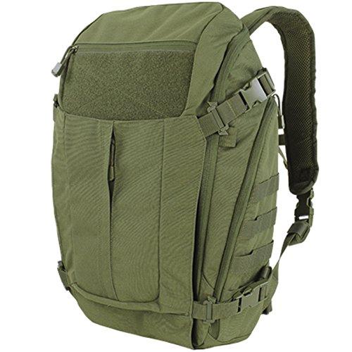 CONDOR 111066-001 Solveig Assault Pack OD