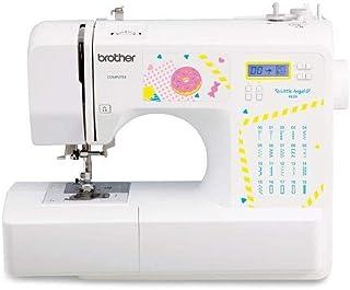 BROTHER KE20 - M�quina de coser electr�nica para j�venes ...