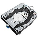 Sxhlseller Lettore CD Professionale - unità CD di Alta qualità per Console di Gioco PS4 PRO KEM-490 - Installazione Facile Resistente all'Usura e Durevole Sostituzione dell'unità CD
