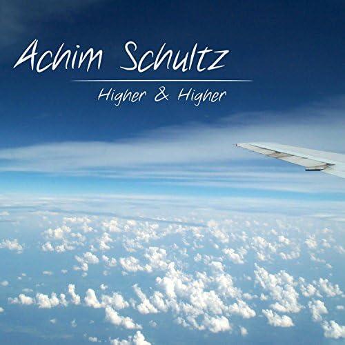 Achim Schultz