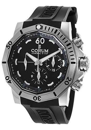 Corum A753-02943