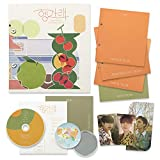 SEVENTEEN 7th Mini Album - Heng:garae [ SET ver. ] CD + Photobook + Sticker + Lyric Paper + Photocards + Bookmark + OFFICIAL POSTER + FREE GIFT