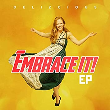 Embrace It! EP